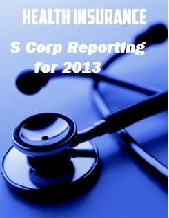 W-2 & 1099 Changes in Reporting for 2013 | Complete ...