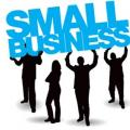 Small Business Picture